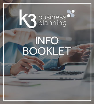 K3 business planning Booklet_2.jpg