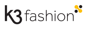 K3fashion logo.png