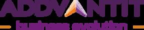 Logo Addvantit sin fondo.png