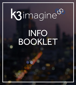 K3 imagine Booklet.jpg