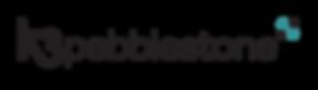 k3pebblestone logo.png
