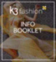 K3 fashion info Booklet.jpg