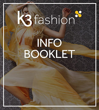 K3 fashion info Booklet.jpg