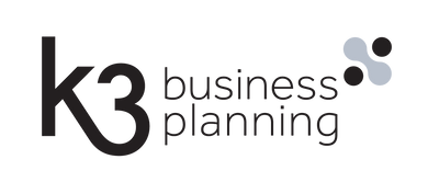 business planning logo.png