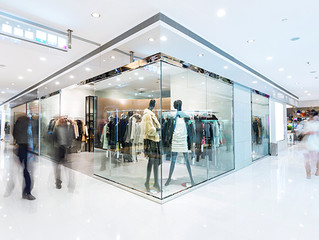 3 Ideas To Consider Before Choosing Your Fashion Retail Business Location