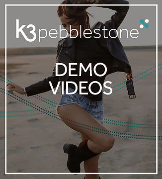 K3 pebblestone Demo Videos.jpg
