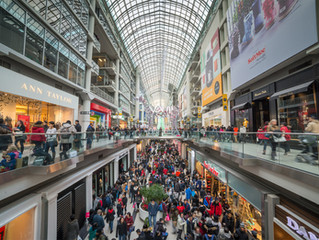 Holiday Season Selling: Improve the checkout experience