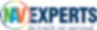 NavExperts. Logo.png
