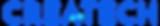 createch logo.png