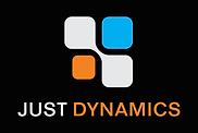 jst dynamics logo