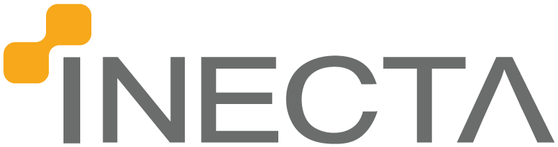 iNECTA logo