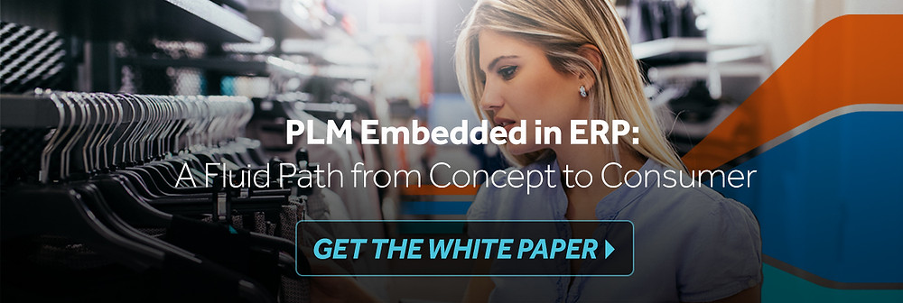 download plm embedded in ERP