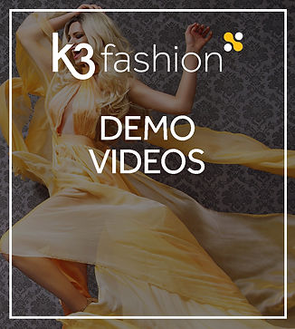 K3 fashion Demo Videos.jpg