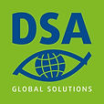 DSA.jpg
