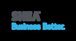 Shea_Logo_RGB.png