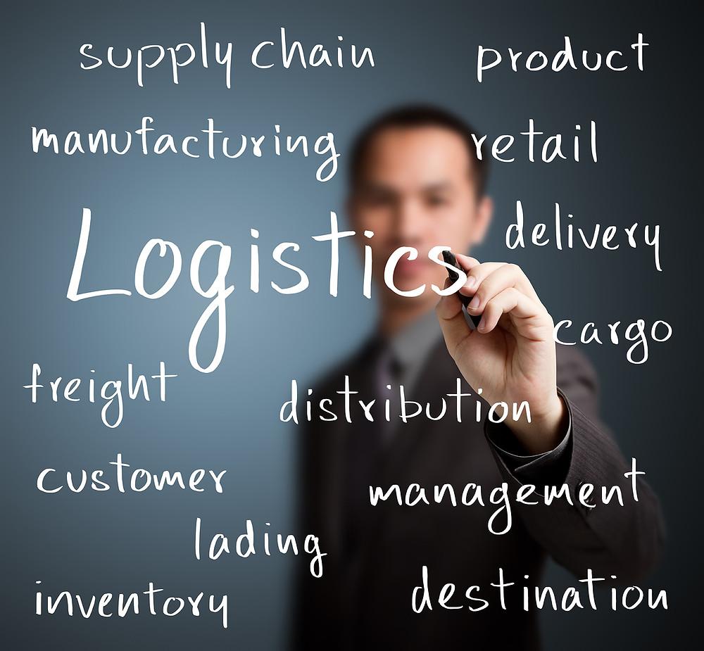 maximizing inventory for fashion companies