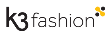K3fashion logo.png
