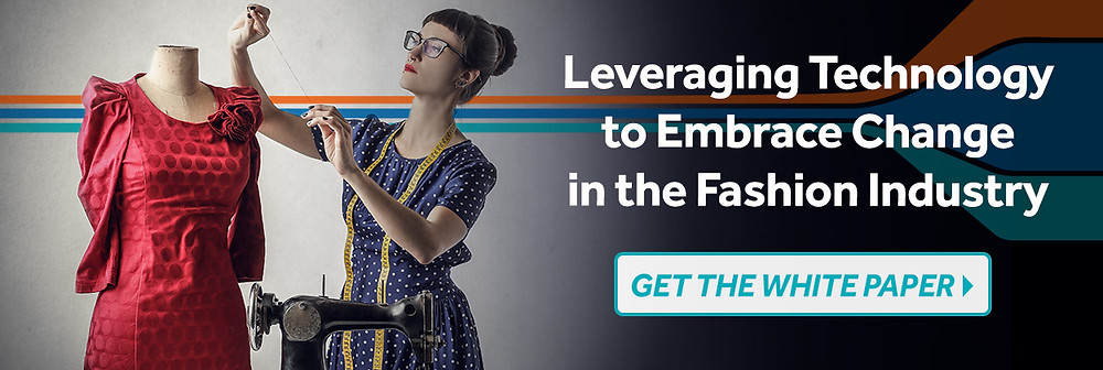whitepaper leveraging technology to embrace change fashion industry K3