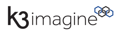 K3imagine logo.png