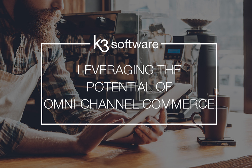 leveraging the potential of omni-channel