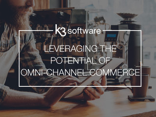 Leveraging the Potential of Omni-Channel Commerce