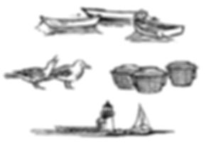 NantucketSpots.jpg