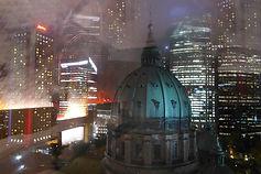 MontrealWindow_Small.jpg
