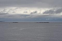 Maine2018.jpg