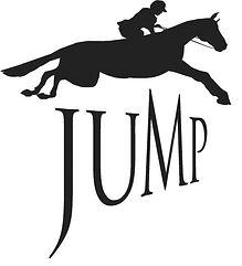 Jump_02.jpg
