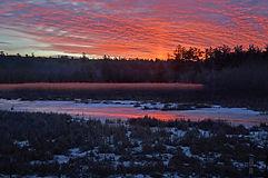 01_sunrise.jpg