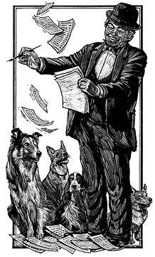 tales_of_nantucket_dogs.jpg