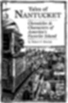 line_scan_05_02-11-07.jpg
