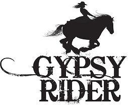 GypsyRider_REVISED2.jpg