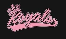 Royals 2 copy.jpg