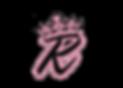 Royals1.png