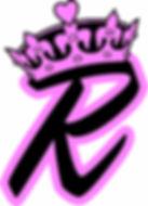 Royals R.jpg 2016-1-3-17:52:10 2016-1-3-
