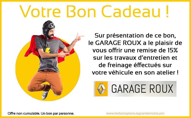 GARAGE ROUX - BON CADEAU 1.jpg