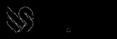 LE SWAN - LOGO GLACIER (NOIR).png