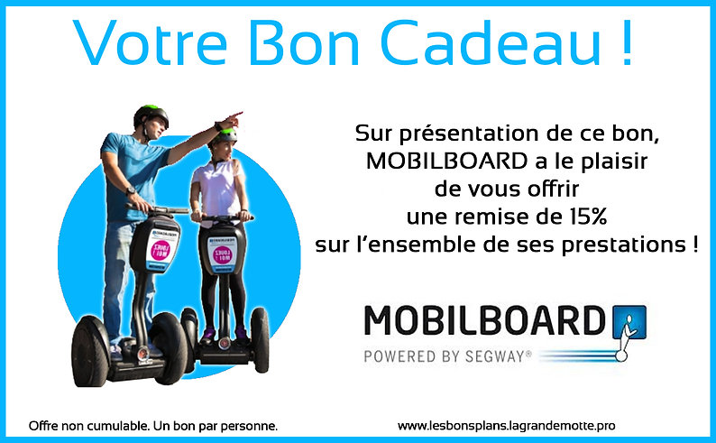 MOBILBOARD - BON CADEAU 1.jpg