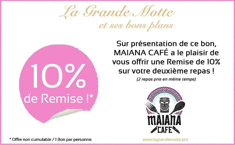 MAÏANA CAFÉ - BON CADEAU 1.jpg
