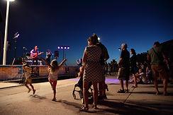 ∏Caroline Geolle - Concert d'«∏t«∏ dans le quartier du Couchant (3312_HD).jpg