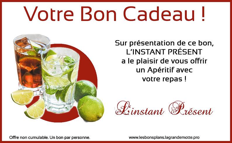 L'INSTANT PRÉSENT - BON CADEAU 1 copie.j