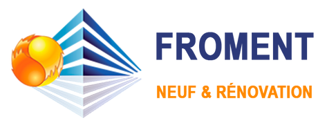 FROMENT - LOGO 1.png