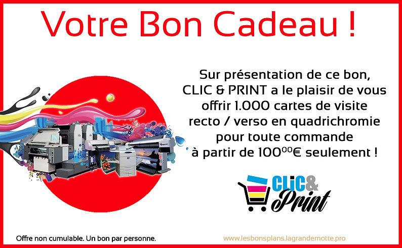 CLIC & PRINT - BON CADEAU 1.jpg