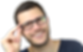 HOMME LUNETTES.png