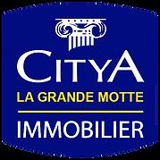 CITYA - LOGO.png