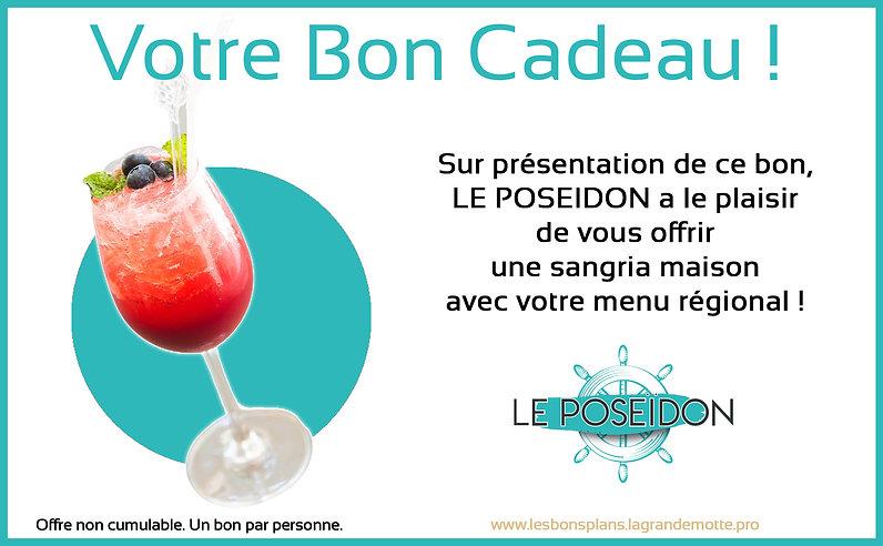 LE POSEIDON - BON CADEAU 1.jpg