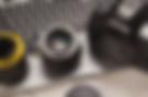 Capture d'écran 2019-05-01 à 15.37.49.pn