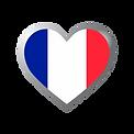 AUDREY - DRAPEAU FRANCAIS.png
