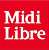 midi-libre_edited.jpg